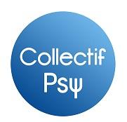 Logo collectif psy petit